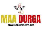 Maa Durga Engineering Works